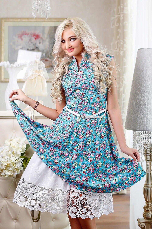шитье платьев с картинками являюсь владельцем машин