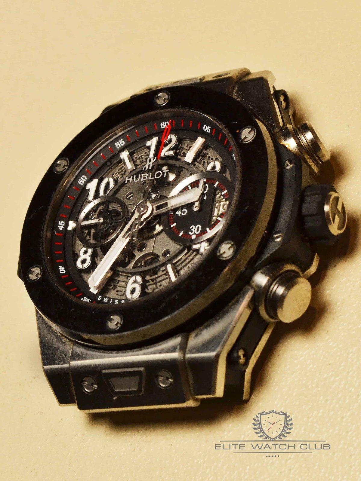 Элитные часы HUBLOT. ЭЛИТНЫЕ МУЖСКИЕ Часы Подробнее по ссылке... http   298db5c7d25
