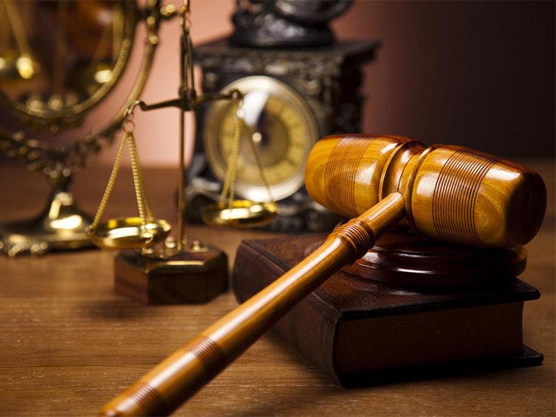 Курянин пойдёт под суд за попытку подкупить полицейского