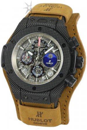 Элитные часы HUBLOT. Часы оригинал купить в Москве - купить Швейцарские часы  Подробнее по ссылке 6df368f388c