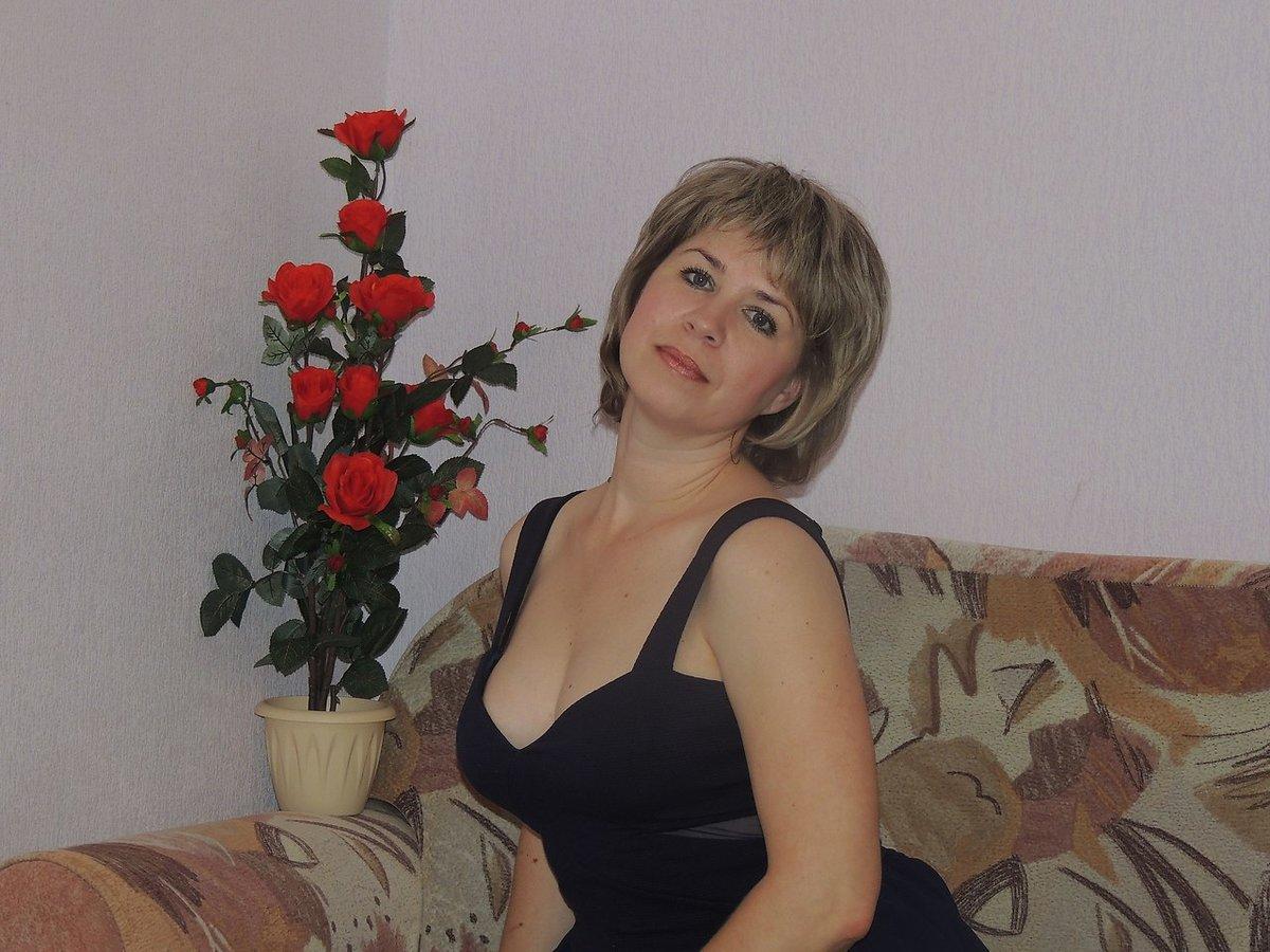 От 30 лет фото с знакомства женщиной
