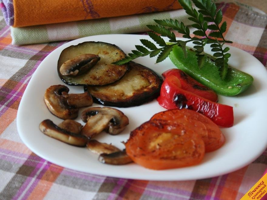 Блюда из тыквы диетические рецепты с фото людьми соседству