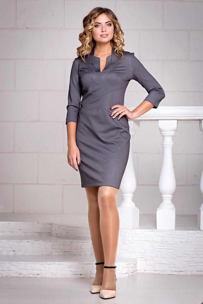 смотреть картинки платья для офиса дизайн подойдет тем