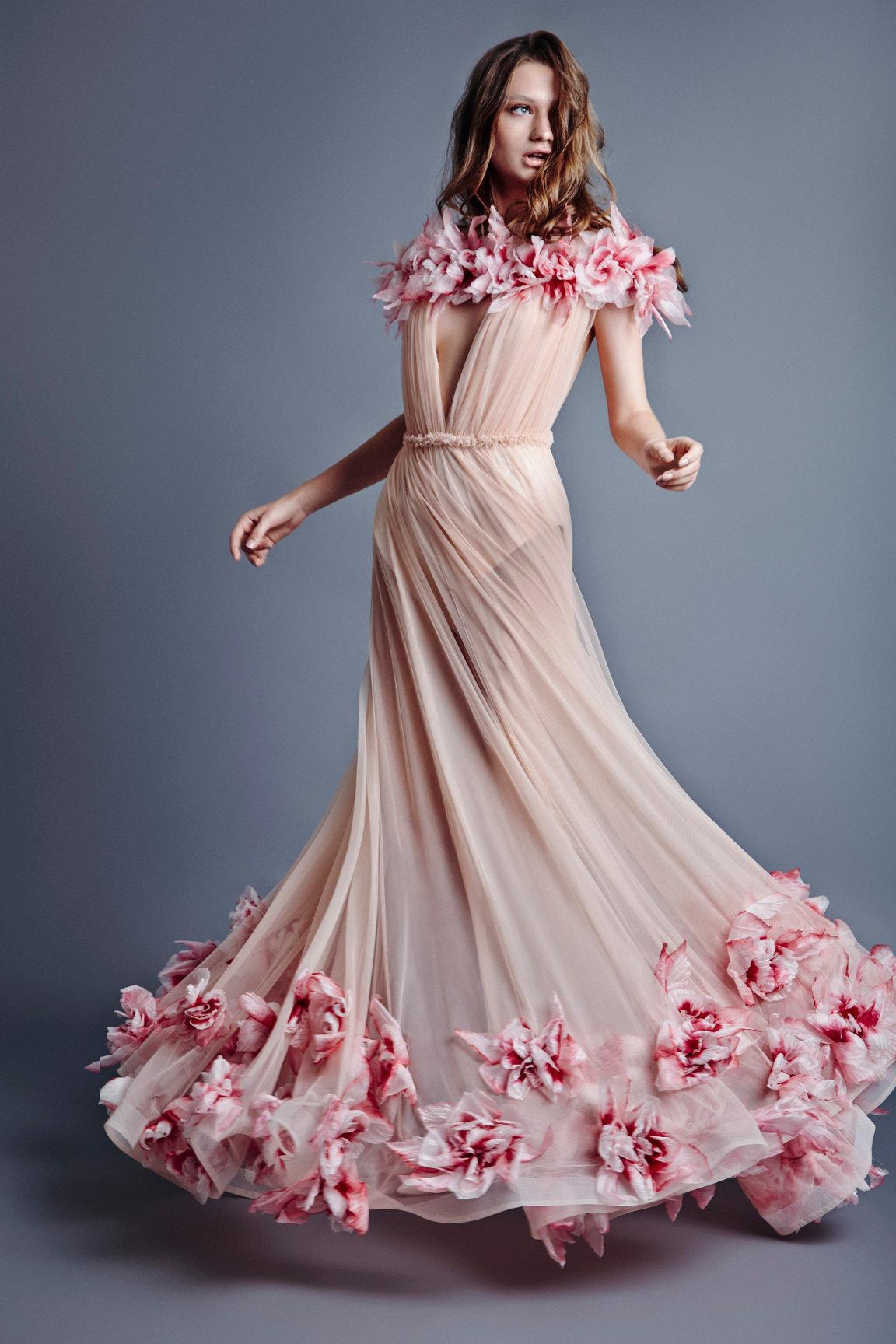 это картинки наподобие платье ранее занимал