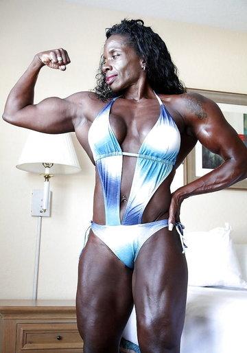 Hot sexy brazilian woman