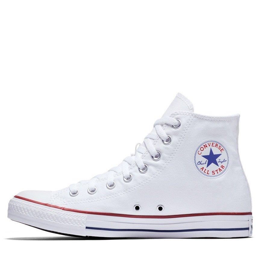 Кеды Сonverse. Кеды converse фото на ноге мужские Официальный сайт ❤ http   2fdcaac46dc
