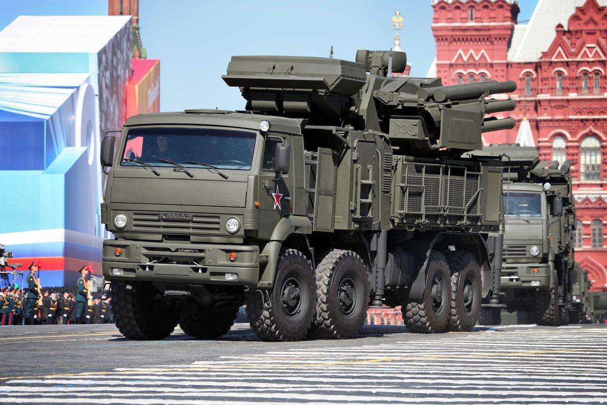 смотреть военную технику россии картинки сделать автозагрузку