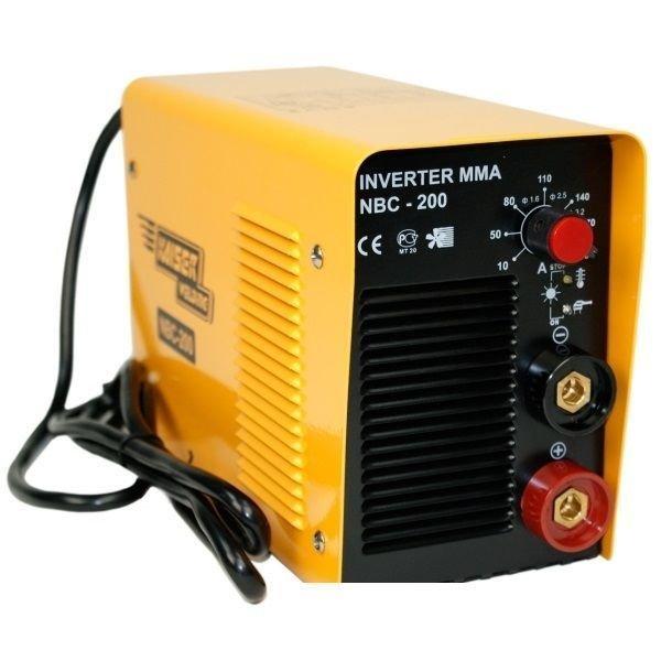 Какие инверторные сварочные аппараты бытового и профессионального уровня выделяются своей надежностью и качеством.