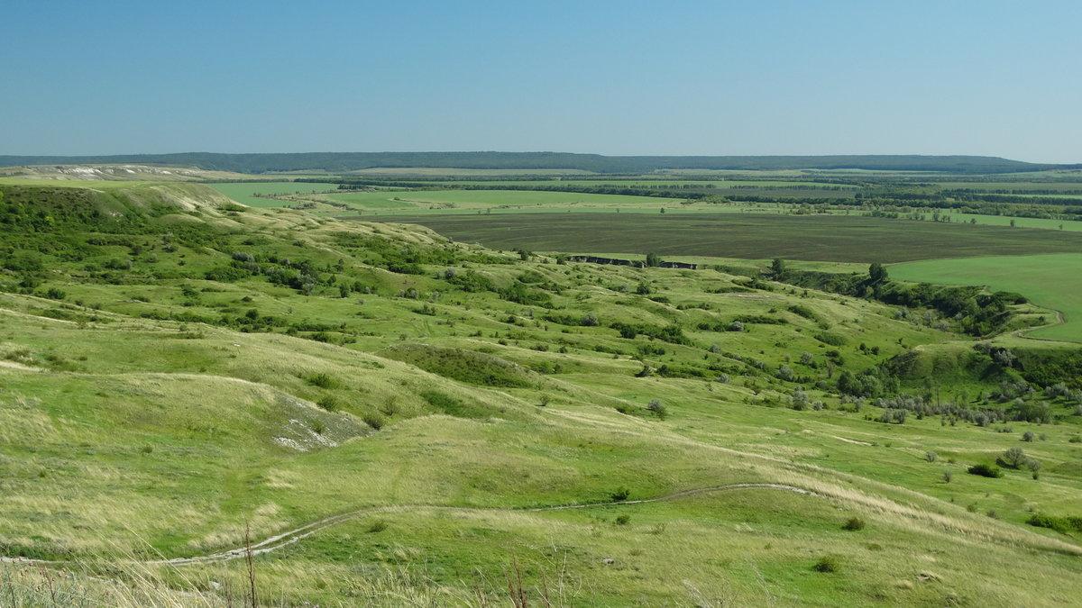 кексов считаются фото ландшафтов запорожской области своей истории любви