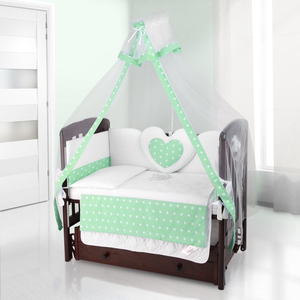 Спасибо, картинки комплекты для кроватки