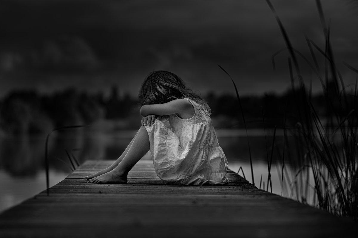 Класс открытка, картинки одиночество грусть печаль
