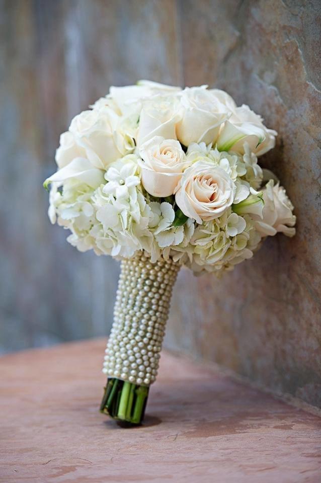 Форум. свадебный букет бросалица, цветов ранункулюсы пионы