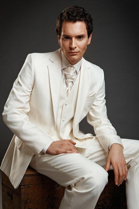 cf8254d2c54c51a 20 карточек в коллекции «образы для мужчин: белый галстук под ...