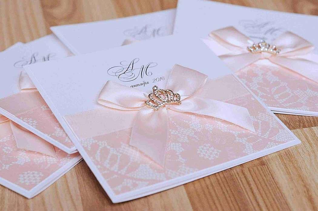 был фон для конверта на свадьбу настоящее время