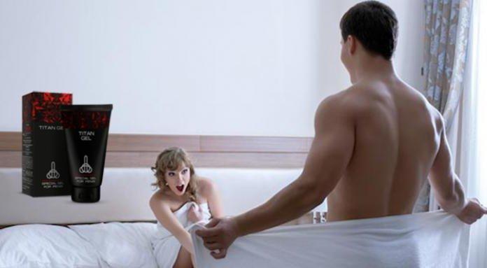 Домашнее секс видео со зрением что