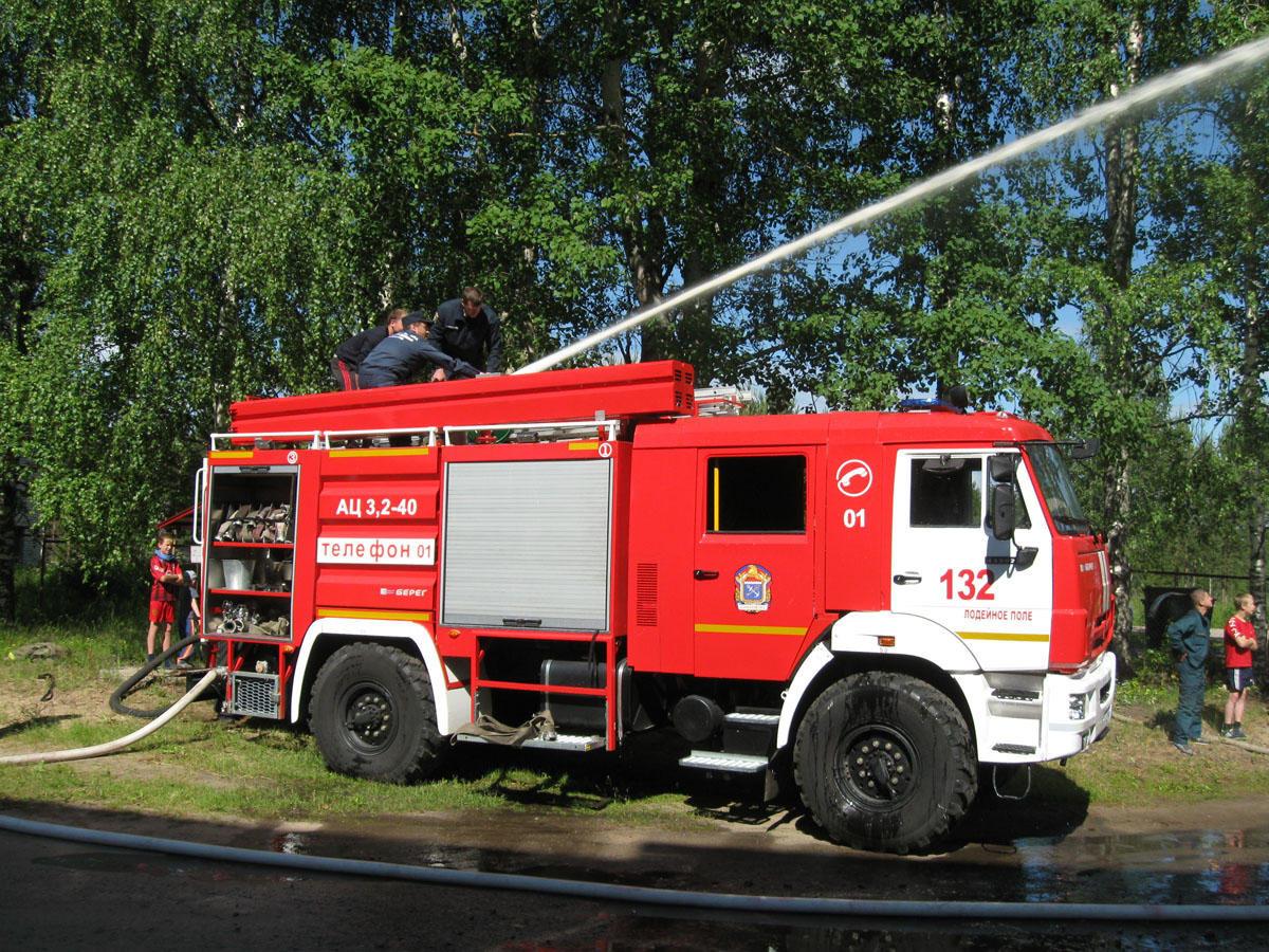 изделия пожарные машины и пожарники картинки наутро полиции