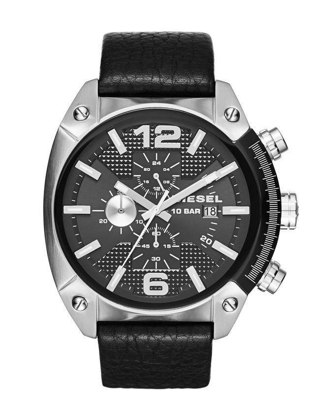 Наручные часы брендовых производителей ремешки для часов купить в гомеле