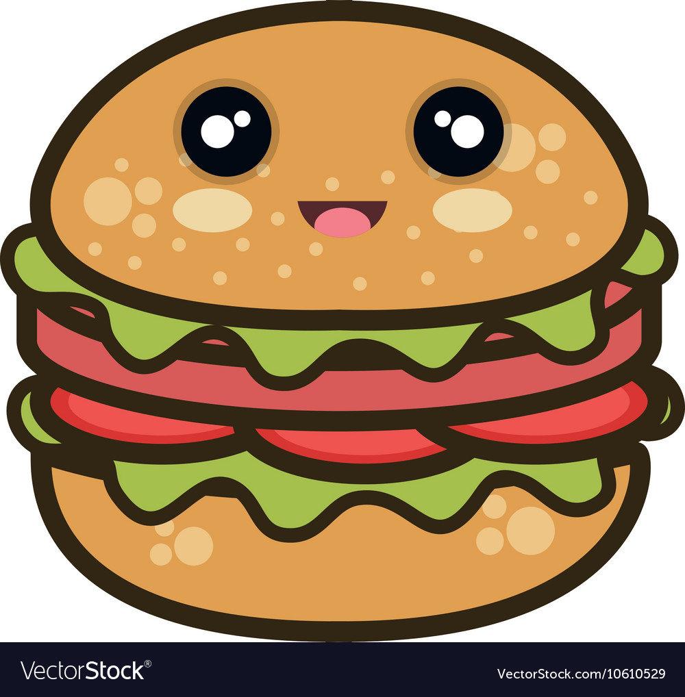 человек гамбургер картинки с глазами она отделана микрофиброй