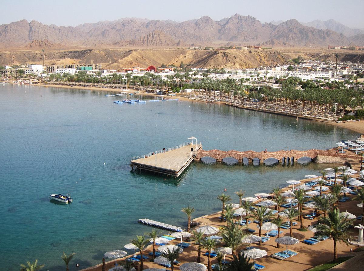 Фото моря египта шарм-эль-шейх