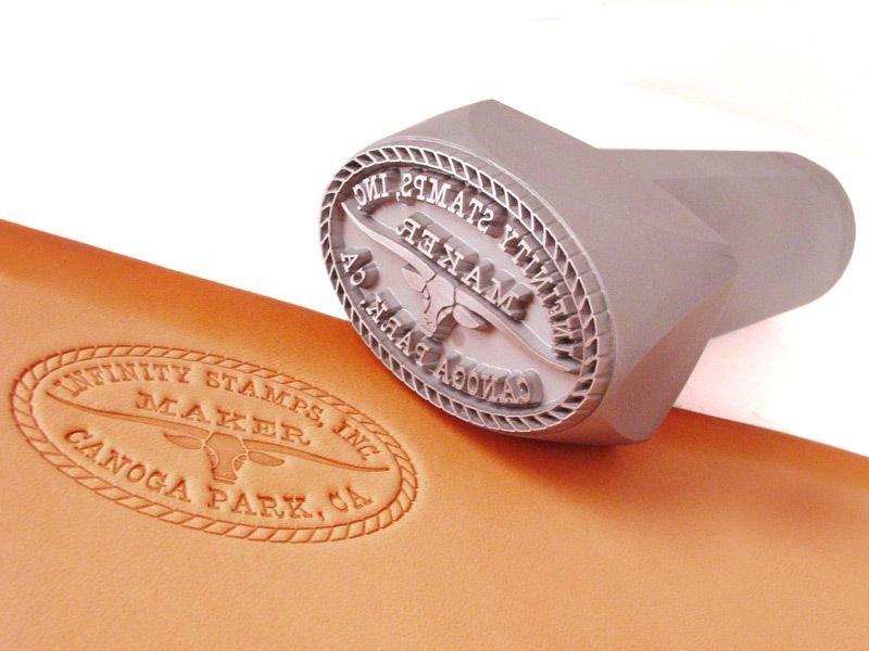 рисунки печатей вырезанные на твердых предметах