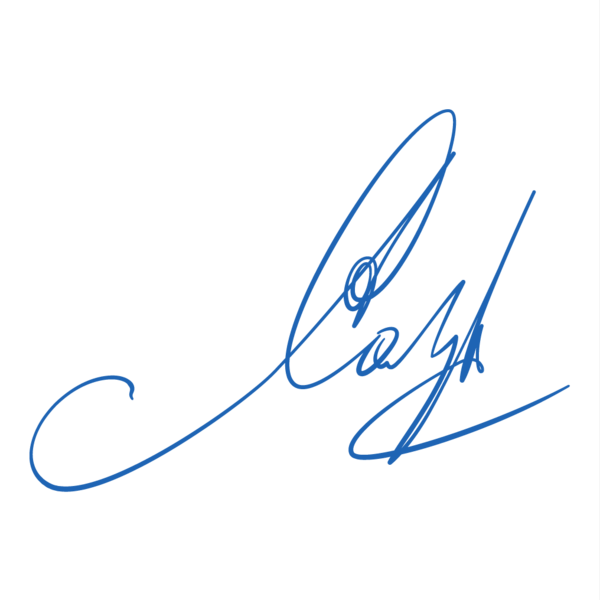 Подписать красиво картинку онлайн, пожеланиями