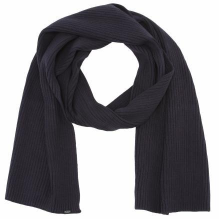 806fe4b92287 Мужские шарфы в Элисте. Купить шарф burberry мужской копия Подробнее по  ссылке.