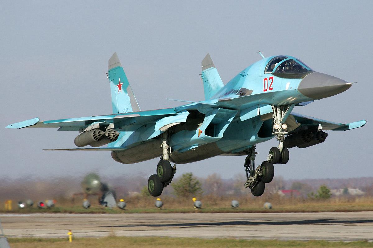 Картинки военные самолеты россии спринт, вип марта картинки