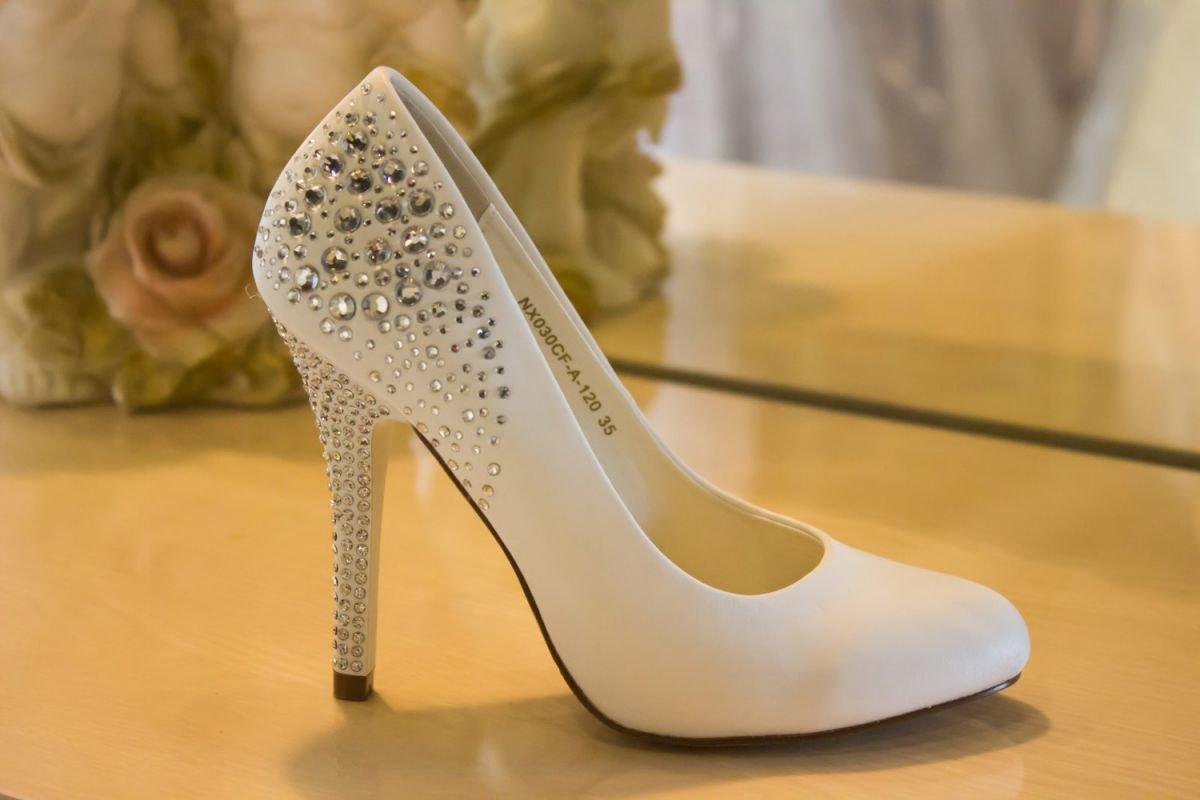Смотреть картинки туфельки