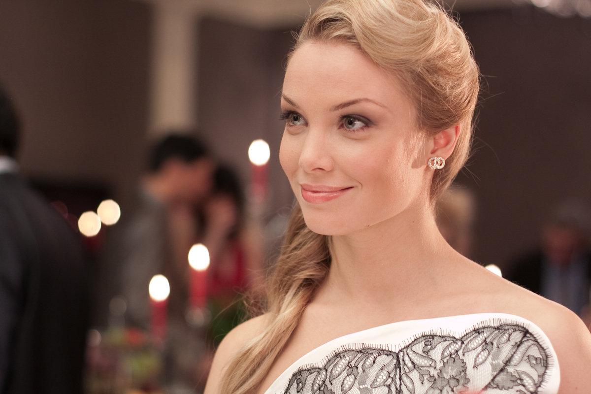 Русские актрисы список, Фотографии - Российские актрисы - Кино-Театр. РУ 13 фотография