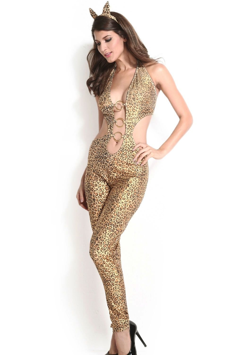 Sexy suit womens