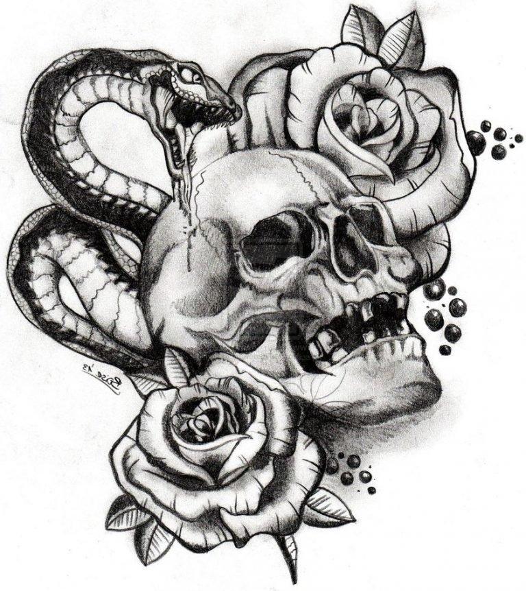 эскизы татуировок картинки тату и рисунки глаголева сняла