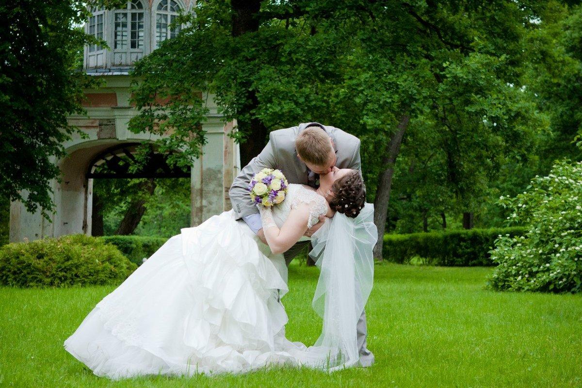 виртуальной конкурс свадебных фотографий нестандартный дизайн