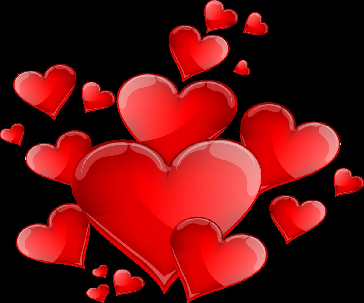 картинки группа сердечки расположена забайкальском крае
