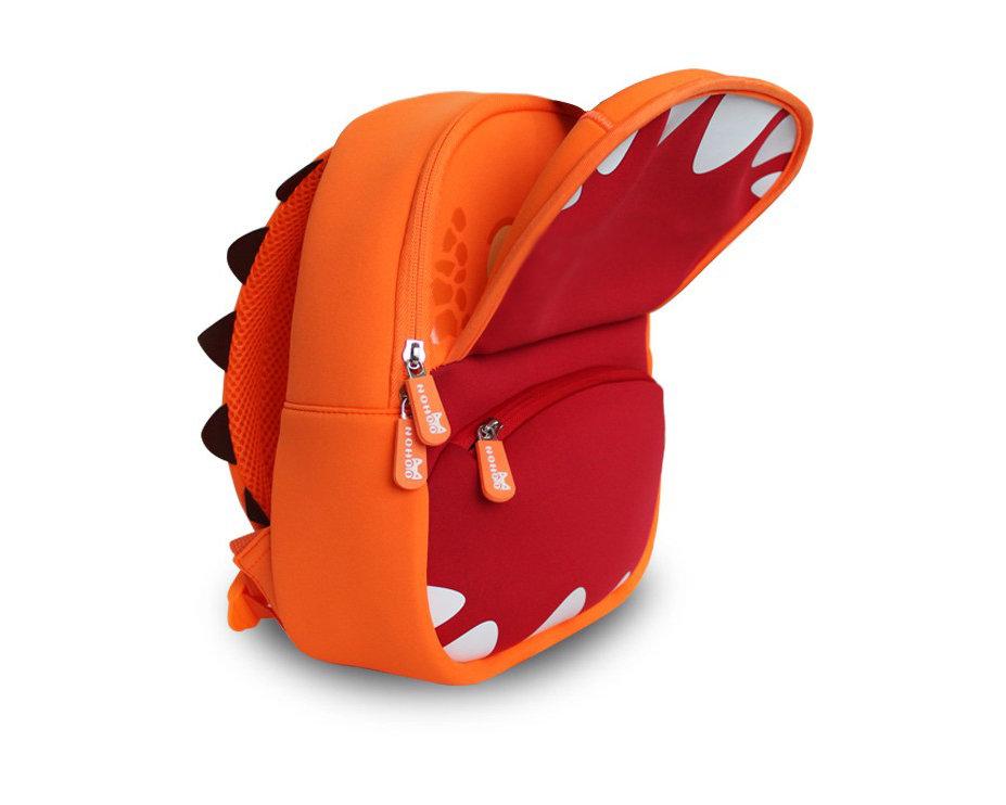 Детские рюкзаки купить в Москве от руб. с доставкой Купить со скидкой -50% ee36f1c2fb0c3