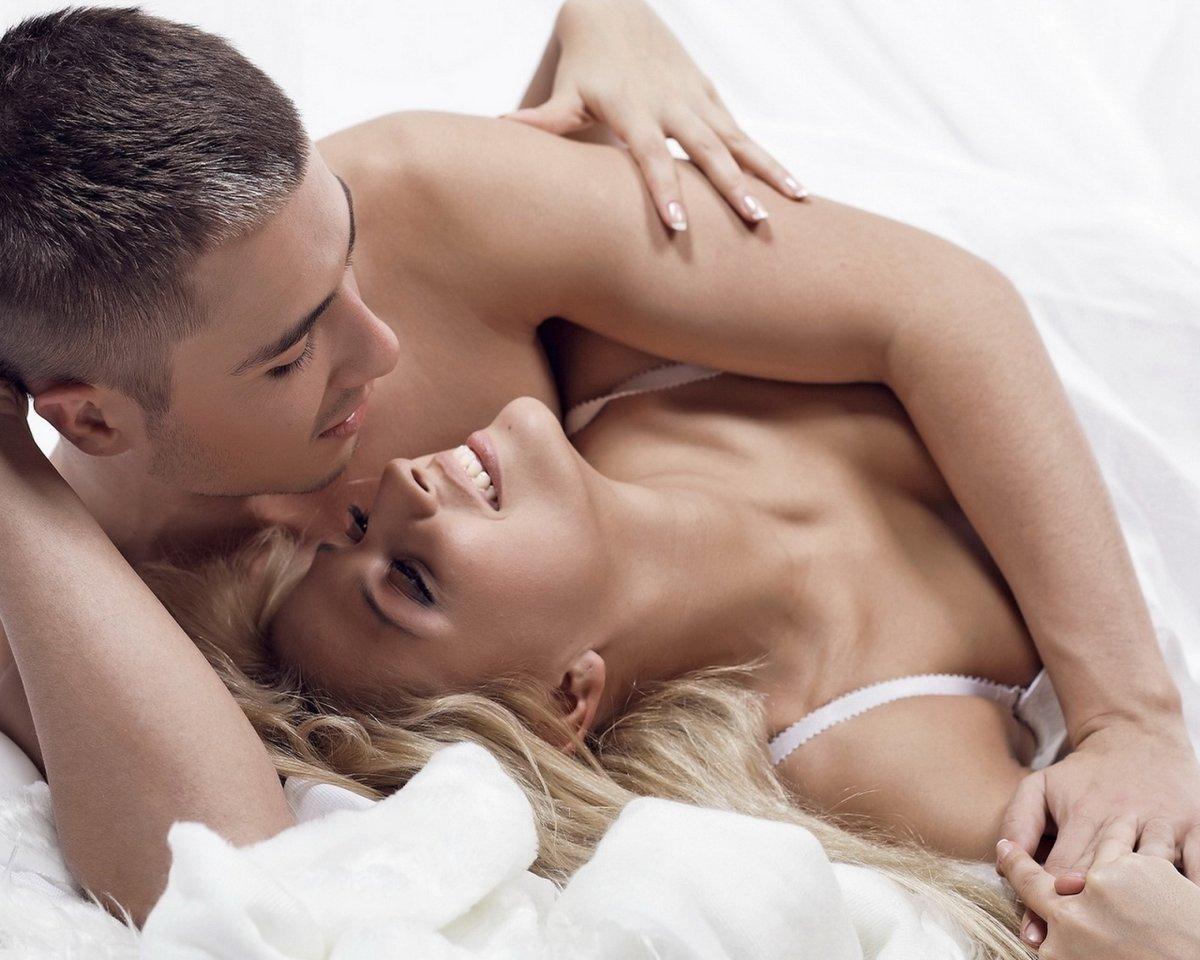 самые лучшие фото о сексе лег кровать