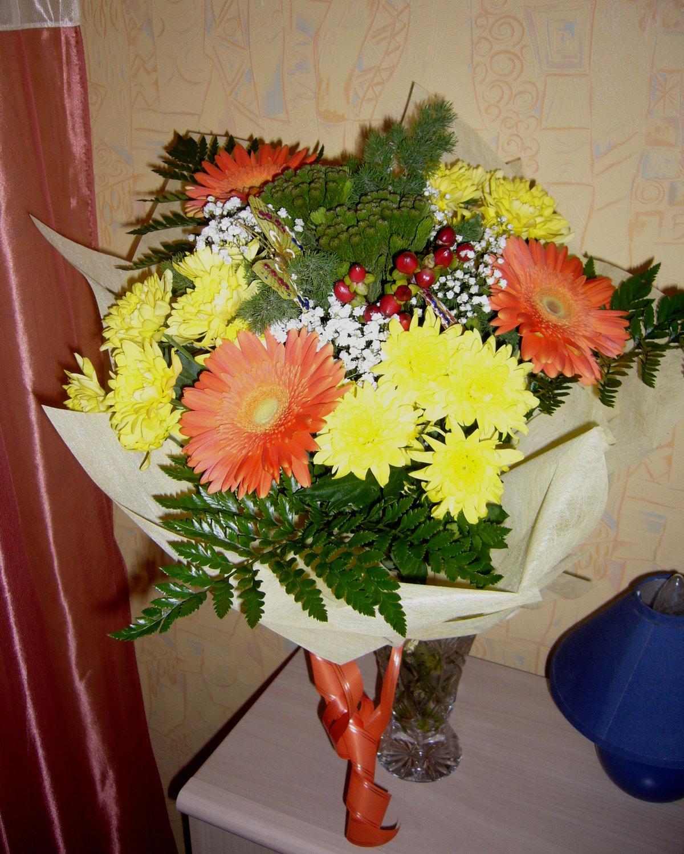 Свадебные, необычное название букета цветов