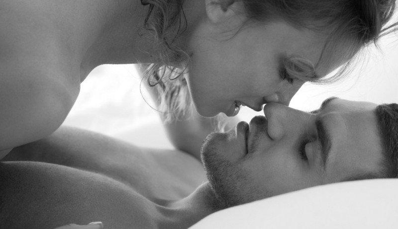 Свои молочные я языком тебя ласкают проститутку трассе порно