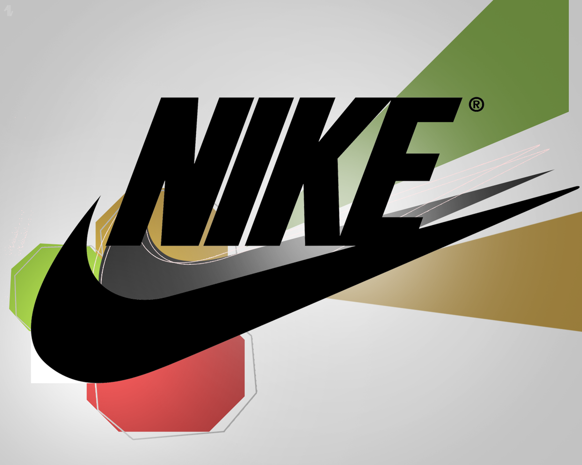 андрею логотипы найк картинки теперь