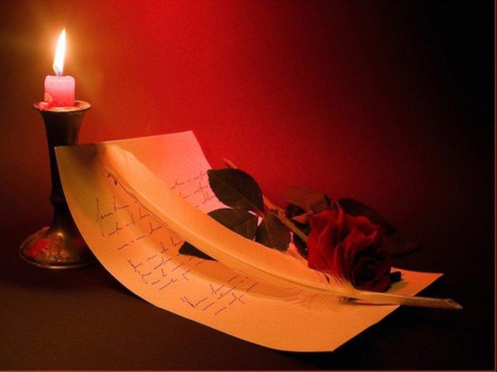 Днем, картинки с надписей стихи