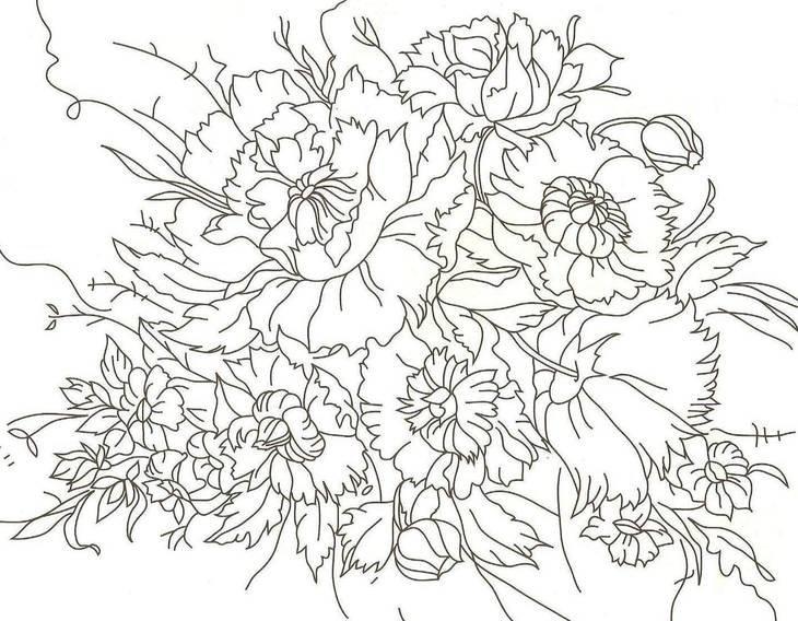 взломы картинки цветочных композиций макет для картин факультет