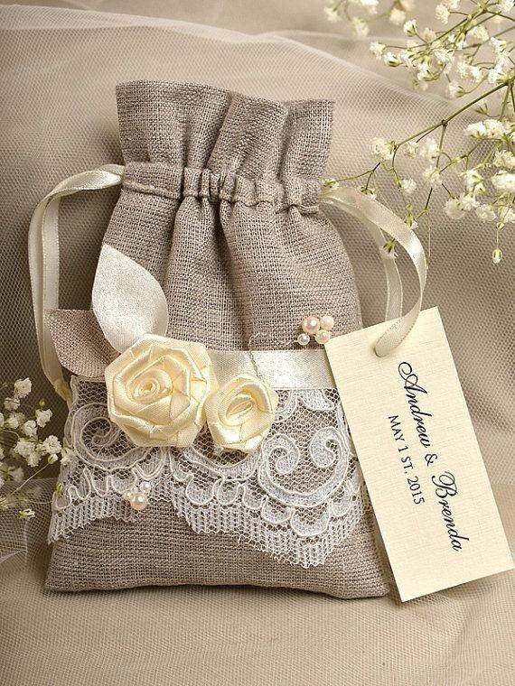 Старым, открытки на льняную свадьбу своими руками