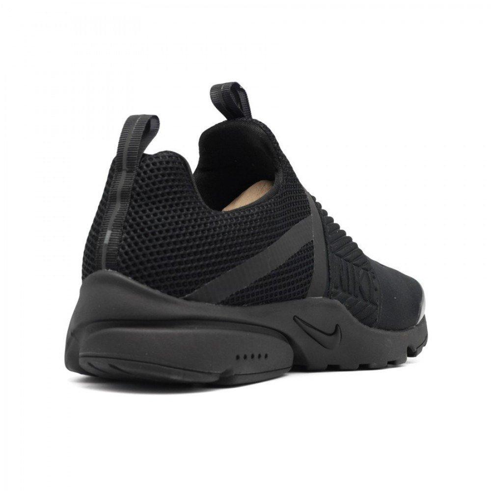 Кроссовки Nike Air Presto в Стрежеве. Купить кроссовки nike air presto  женские украина Перейти на 0836768945462