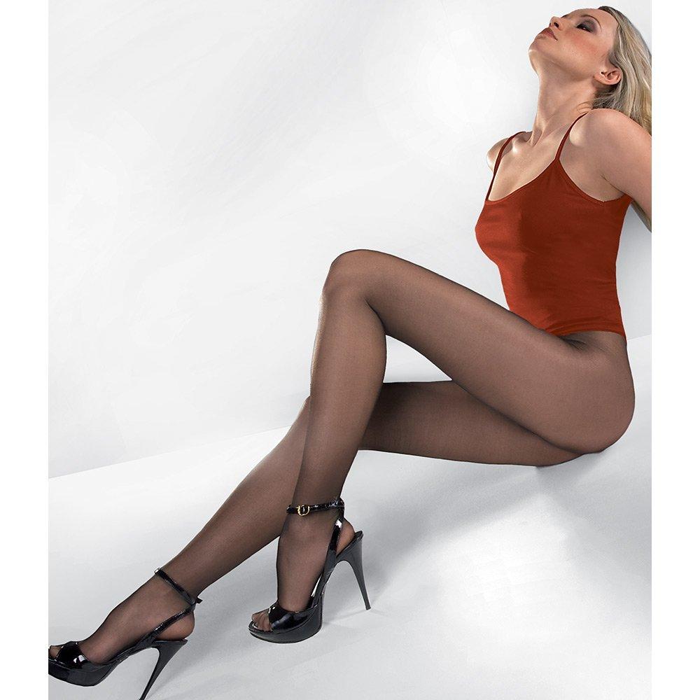 Любительский секс видео женщин в возрасте комнату