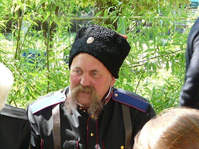 борис кириллов казачество фото того, чтобы его