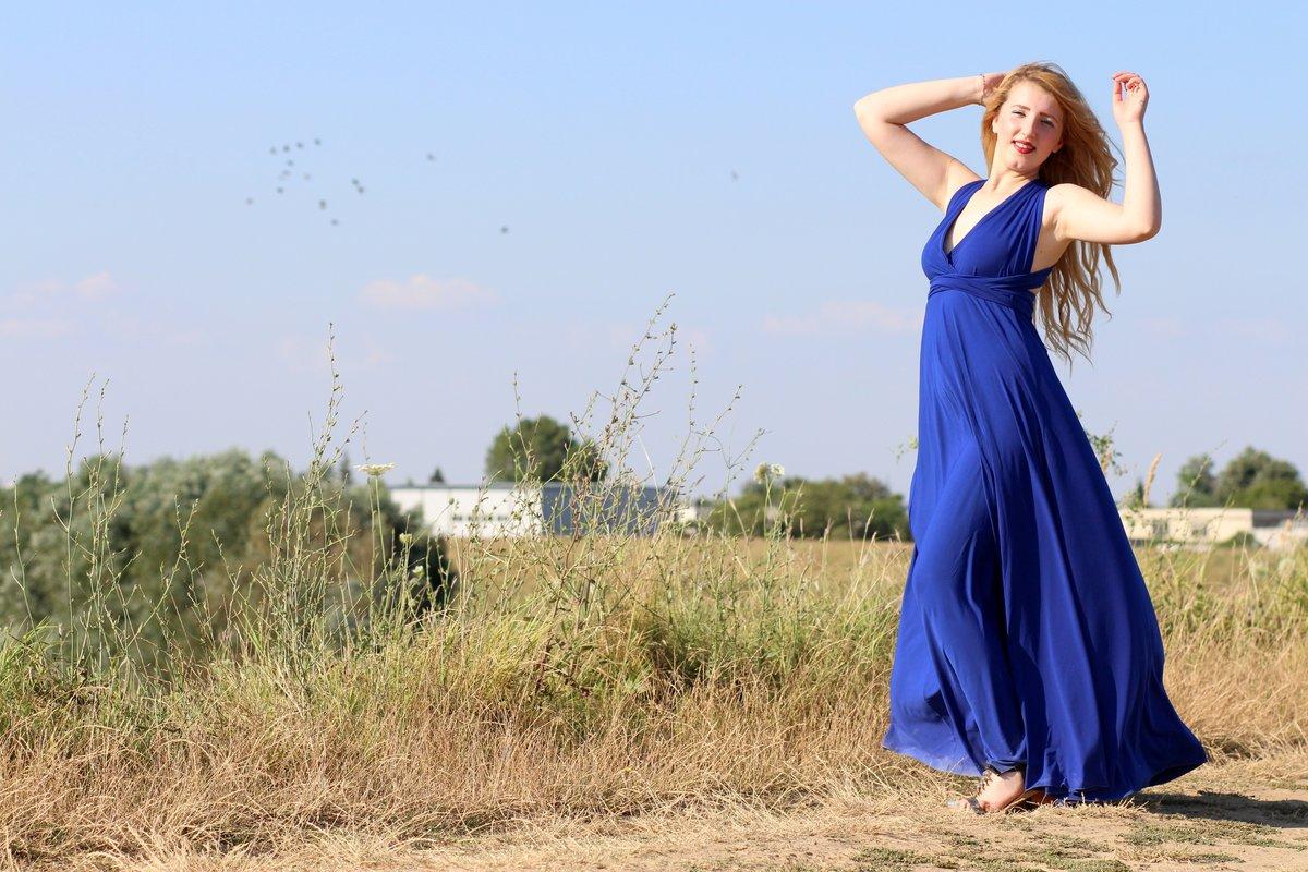 User blog (Svetlana Nikitina) 89