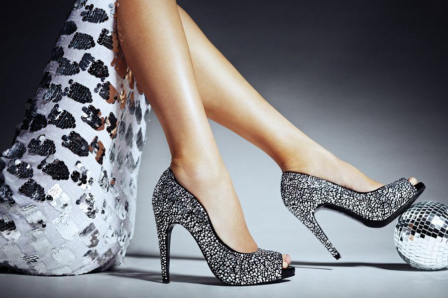 Бумаги для, картинки красивые туфли на ногах