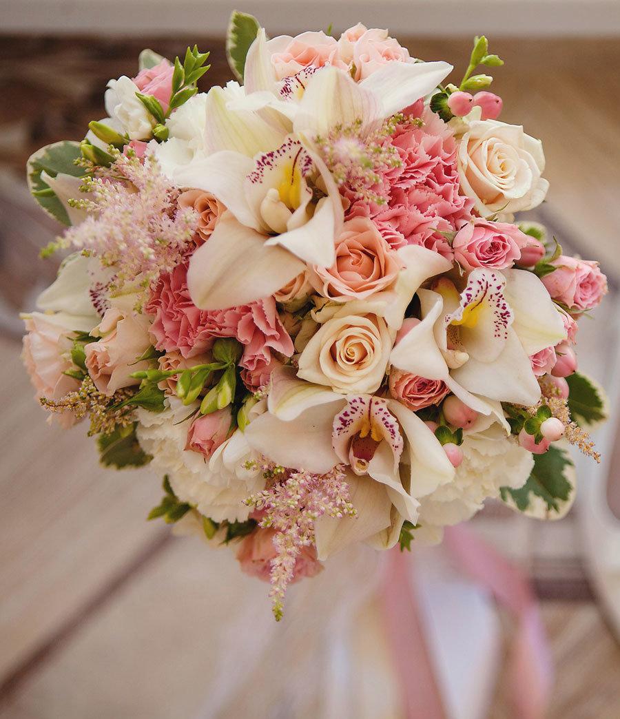 Букетов бкз, свадебные букеты каталог цены