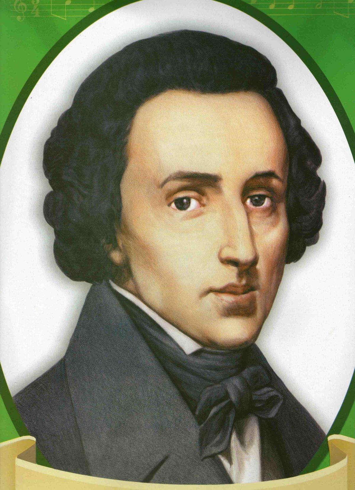 Виде, картинки портреты композиторов для уроков музыки с надписями фото