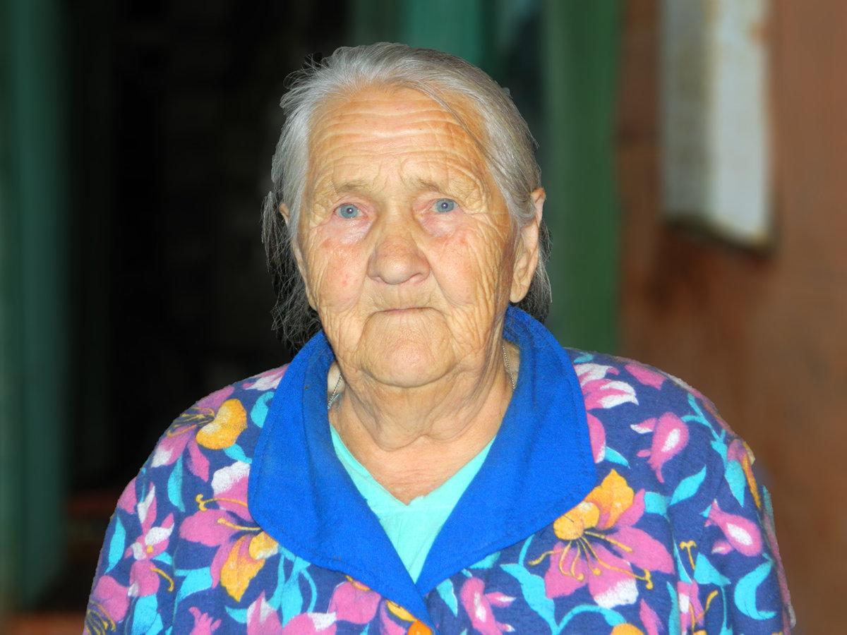 Бабушка клава картинки