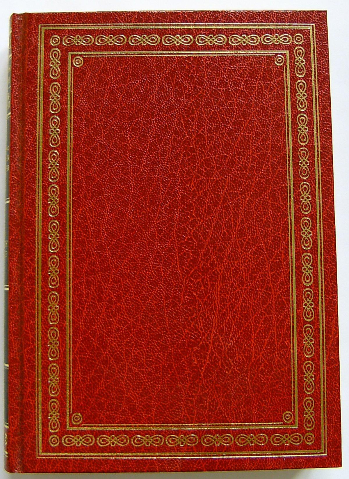 Картинки красная книга с красным фоном